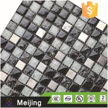Uso exclusivo panel de pared flexible de piedra para modular accesorios para el hogar
