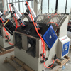 paper fruit &candy plate make machine in china with CE standard