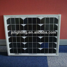 hot selling best price mono 230w solar panel