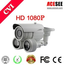 OV2710+FH8530C Security full hd cvi camera Digital Cameras cmos 1080P analog to ip camera converter