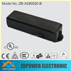 29V 2A Power Supply Linear Actuator Power Adapter 58W CE,GS,TUV,UL,CCC,PSE,SAA