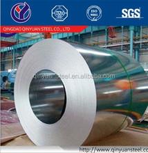 hot dip galvanized steel coil zinc metal sheet coils