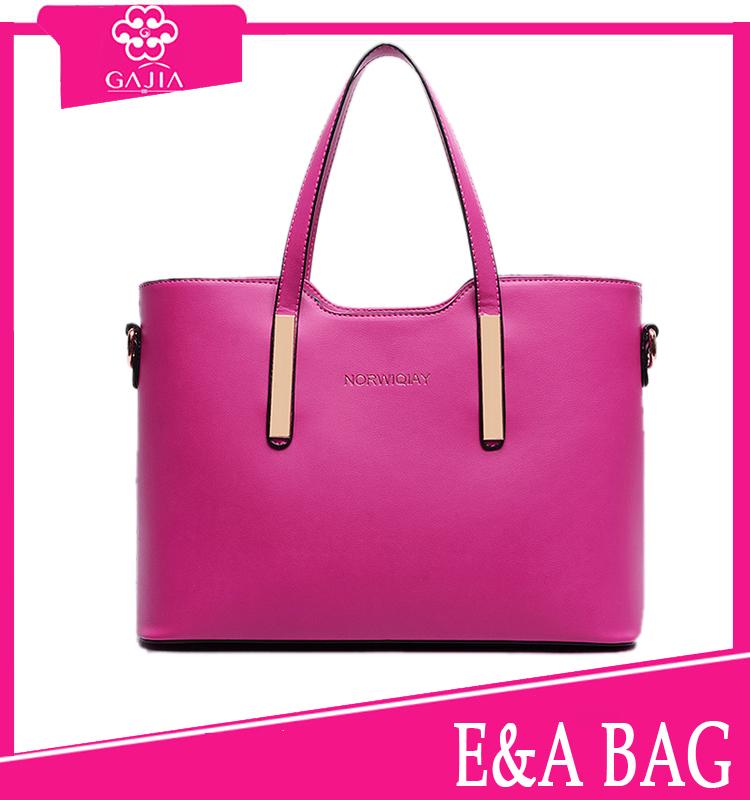 women handbagswomen handbagswomen handbagswomen handbagswomen handbagswomen handbagswomen handbagswomen handbagswomen handbagswomen handbags (1).jpg
