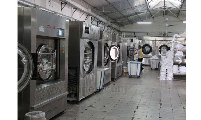 55 70 kg hospital laundry equipment prices hotel laundry