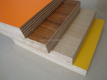 all sizes wood board plywood