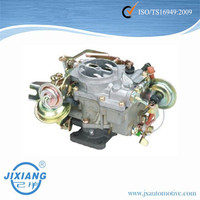 CHEAP CARBURETORS FOR SALE TOYOTA 2E 21100-11190/1