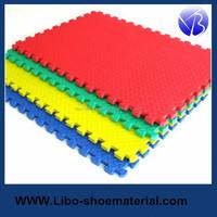 cheap interlocking foam mats