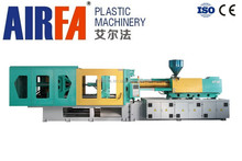 AIRFA AF800 Chair Fruit Box fixed pump Plastic Injection Molding Machine Price