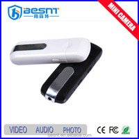 32gb sd card battery operated outdoor wireless security camera BS-750