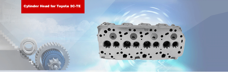3c cylinder head 1.png