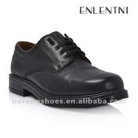 Elevator shoes for men mens dress italian leather shoes custom design