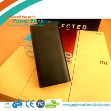 xiaomi Power Bank 20000mah,Ultal thin power bank ,xiaomi powerbank 20000mah manufacturer