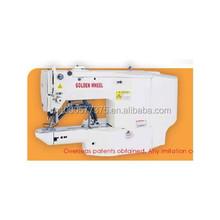 CSA-3470-5 CS-6900 CS-6910 CS-3811 CS-5940M China sewing machine shoe making machine