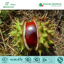 Horse Chestnut Extract (Plant Extract) 20% Escin