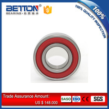 motorcycle engine parts deep groove ball bearing 6211 2RS
