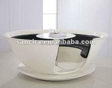 design coffee chair coffee chair Y-182