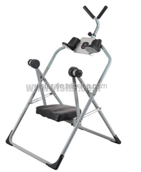 high quality ab flyer pro indoor exercise equipment for fitness