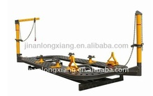 chassis frame bench used car chassis Car Chassis electric car chassis