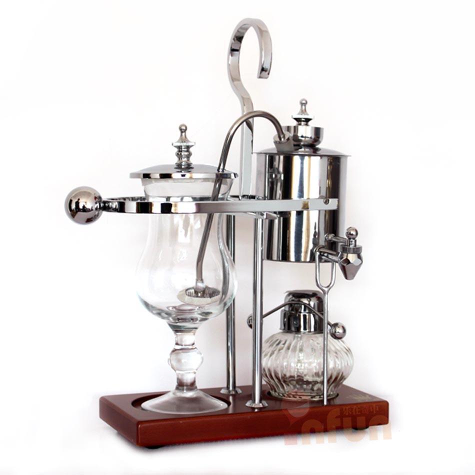 HTB1EQSeGXXXXXb1XVXXq6xXFXXXc Contact Bunn Coffee Maker Company