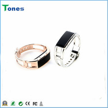 smart watch and phone, watch phone android wifi gps mobile watch phone
