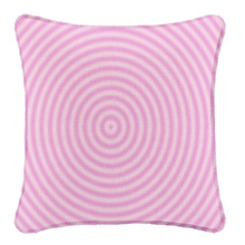 Texture rotating canvas cheap wholesale pillows