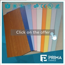 marble high quality wholesale formica laminate