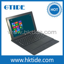 Mini keyboard and mouse and touchpad combo to use on win 8 tablet from shenzhen factory