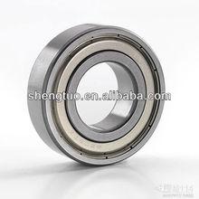 High precision lm30uu bearing