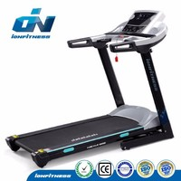 2015 hot sale best buy IT2000 Fitness Exercise Running Machine