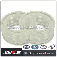 JINKE Dedicated high performance for vw beetle parts for Vehicles