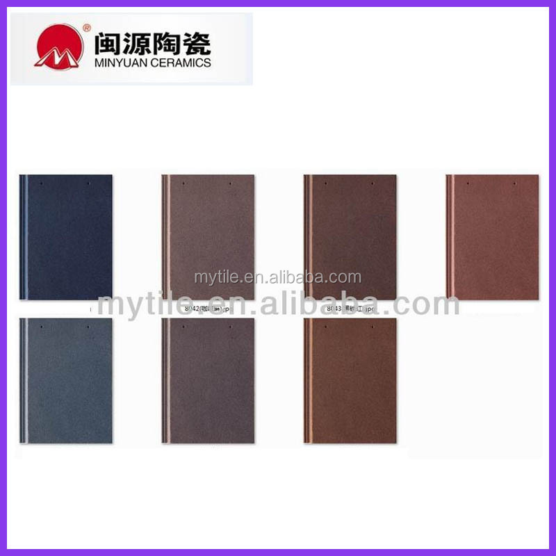 Clay Roof Tiles Malaysia Flat Roof Tile Clay Roof Tiles For Sale