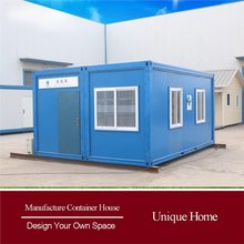 lovely beautiful cheap and prefab house cabin modular house