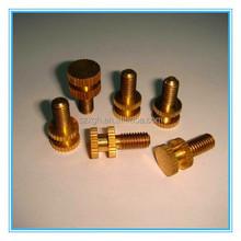 stainless steel CNC machine parts, tube filing cnc machine parts