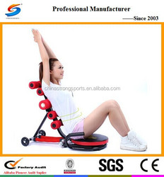 TC005 2015 Hot Sell Fitness / Fitness Equipment for body exercise, GYM Fitness as seen on tv