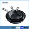 Non-Stick cast iron cheap saucepan sets sale