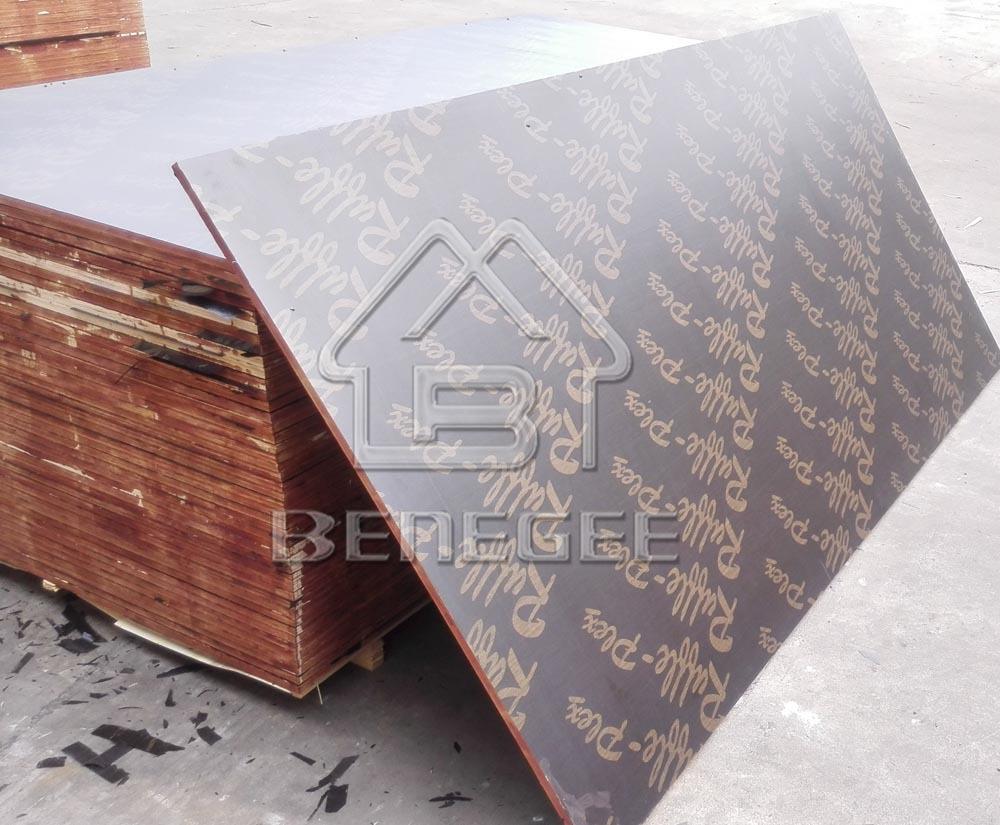 Mm marine plywood prices laminated sheet buy