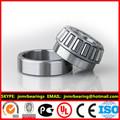 529 / 522X taper roller bearing pulgadas tipo