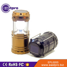 140 lumen solar rechargeable lantern,solar rechargeable camping lantern,solar camping lamp rechargeable led lantern