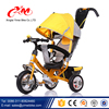 2016 Alibaba recommend high quality baby tricycle for children/wholesale kids trike new model
