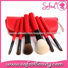 sofeel maquillaje de la cara en línea