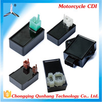 China Wholesale Motorcycle CDI 2015 New Products
