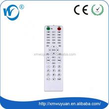 2015 jumbo universal remote control codes