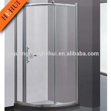 Panneaux fibre de verre pour douche les lecteurs panneaux for Panneau fibre de verre salle de bain