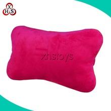 Soft And Comfortable Cushion Pillow
