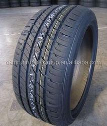 CAMRUN brand China cheap car tire ,new tire car tire studs