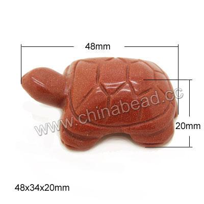 gemstone natural decoração artesanato de pedras preciosas tartaruga esculpida artesanato