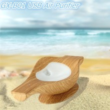Breath the ocean,Latest aroma diffuser for GuoXin prepare to hot summer