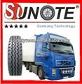786 295/80r22.5 315/80r 22. 5, pneu de areia, pneus de caminhões pesados, pneu de caminhão 1000-20