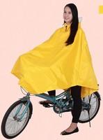 NEW! Bike Rain wear