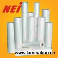 30mic bopp laminating film roll